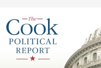Cook Political Report