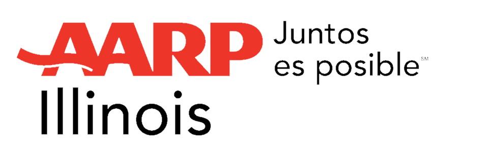 AARP Illinois en Español