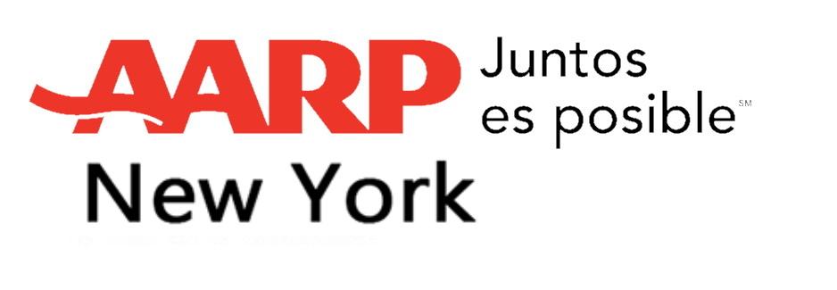 AARP New York en Español