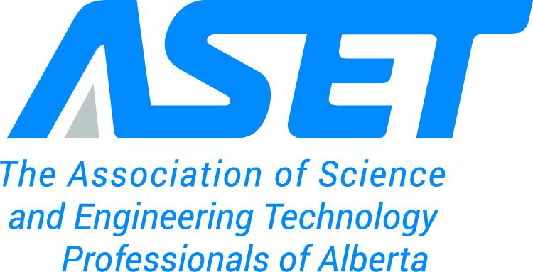 ASET of Alberta