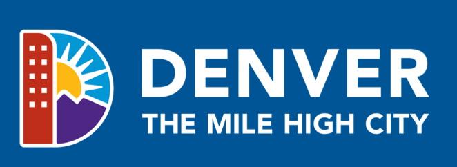 Ciudad y Condado de Denver – Sur Central