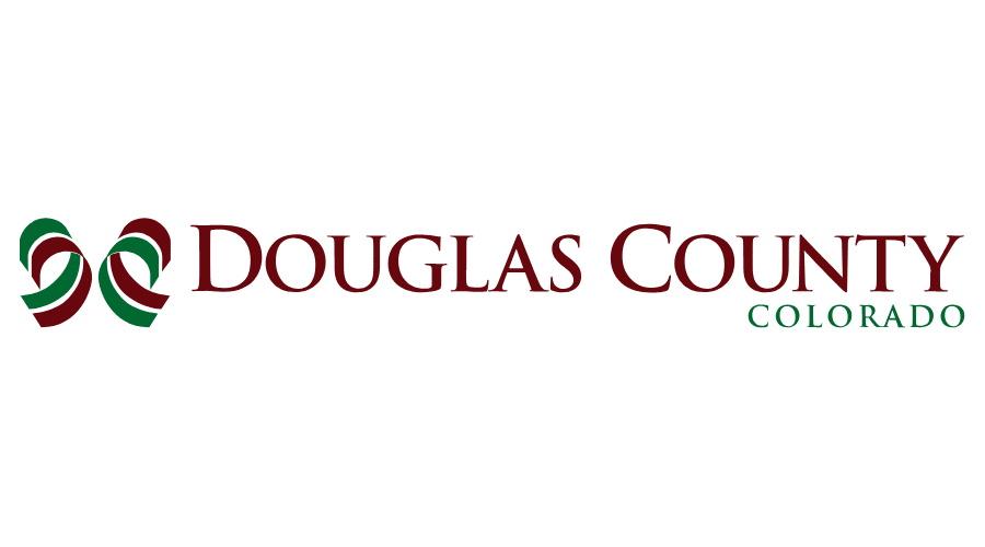 Douglas County, Colorado