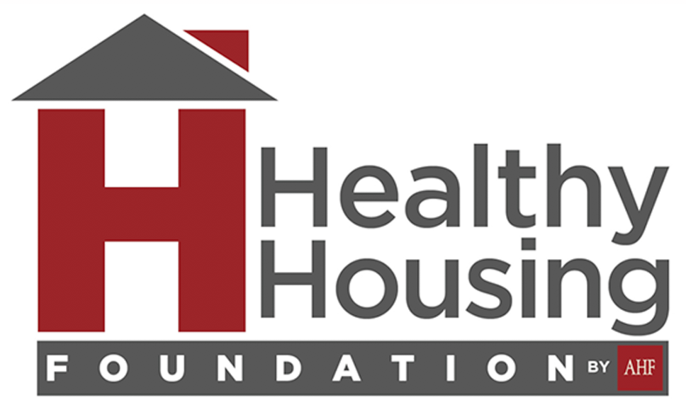 Healthy Housing Foundation
