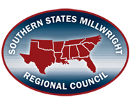 Southern States Millwright Regional Council