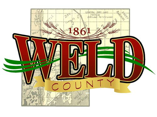 Weld Country