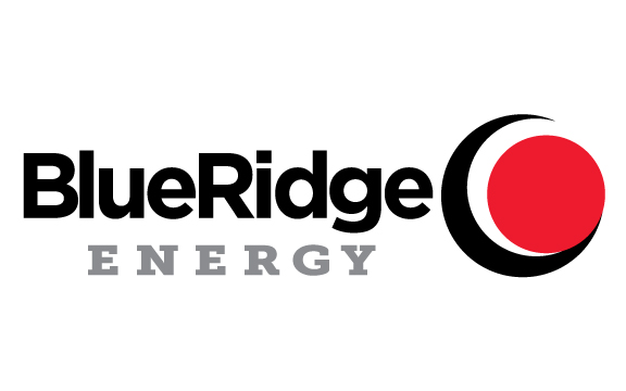 Blue Ridge Energy