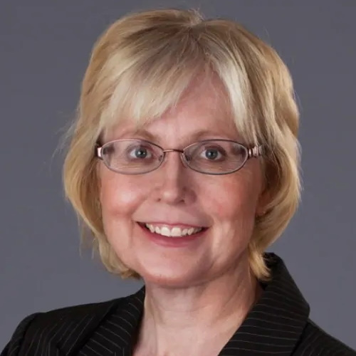 Peggy Sattler MPP