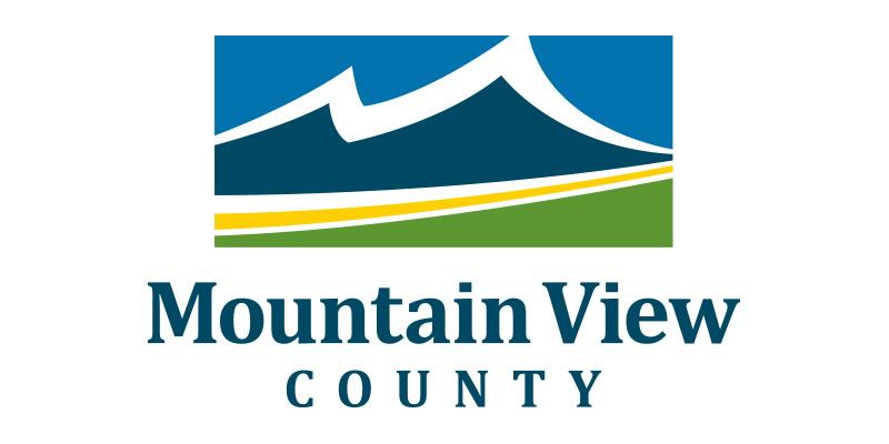Mountain View County