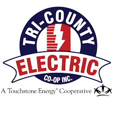 Tri-County Electric Cooperative (Members)
