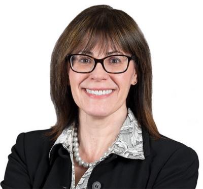 Teresa Armstrong, MPP London-Fanshawe