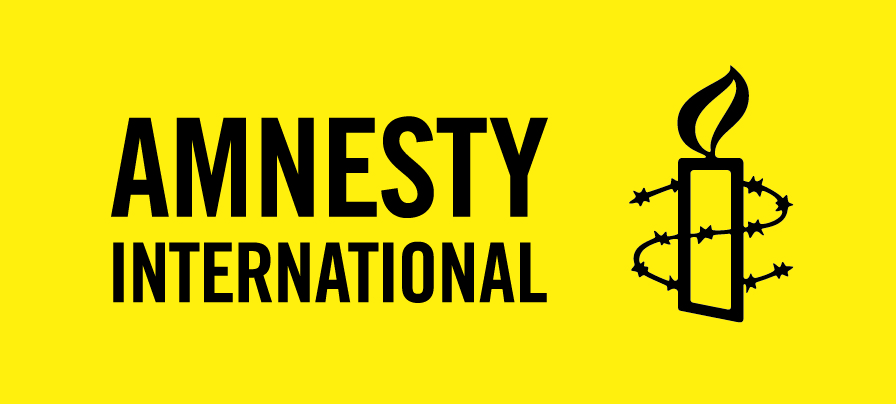 Amnesty InternationalGrassroots Activist