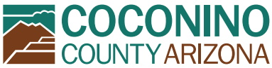 Coconino County & The City of Flagstaff