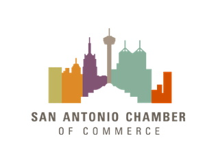 San Antoinio Chamber of Commerce