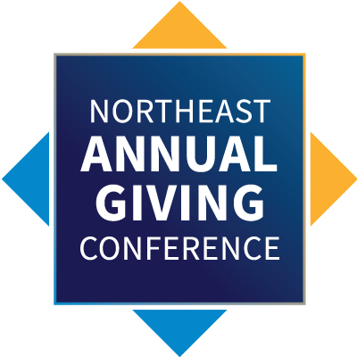 Northeast Annual Giving Conference