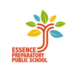 Essence Preparatory Academy