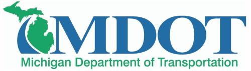 MDOT I-375 Project