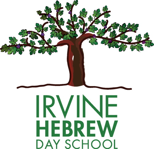 Irvine Hebrew Day School