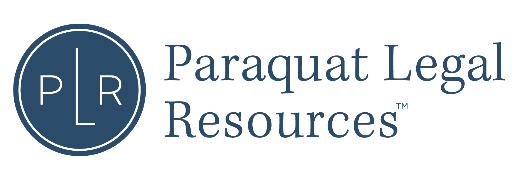 Paraquat Legal Resources