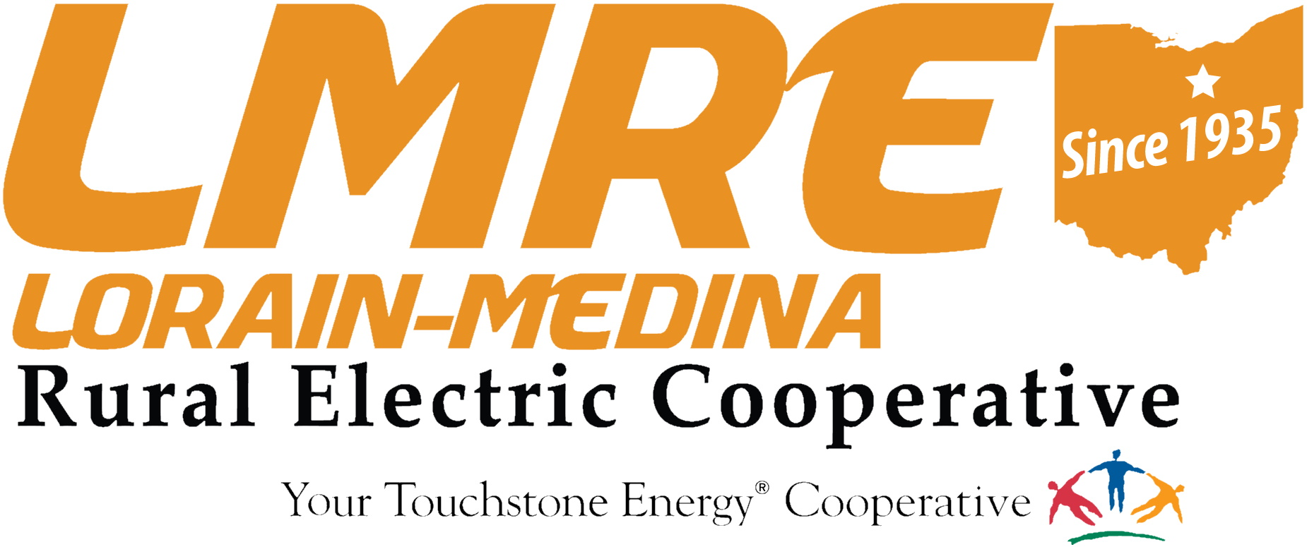 Lorain-Medina Electric Cooperative