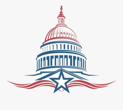 Congressman Troy Carter