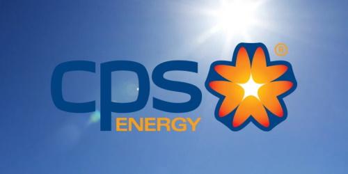 CPS Energy-Spanish
